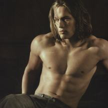 13_Travis_Fimmel_wallpaper
