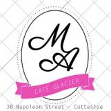 © http://marie-antoinette.com.au/