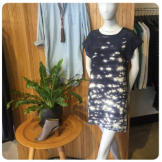 ©ACO. New arrivals from @amare_design just in time for this glorious sunshine!
