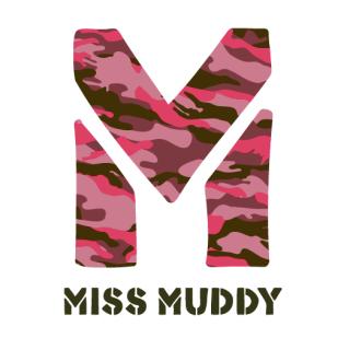 ©www.missmuddy.com.au