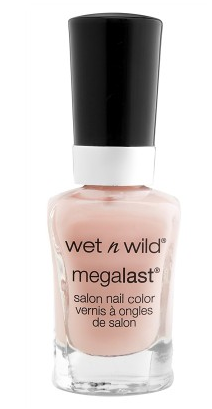 10. Sugar Coat by Wet n Wild