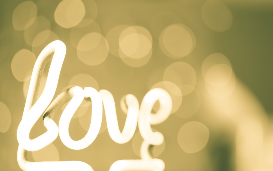 love_bokeh_light-2560x1600