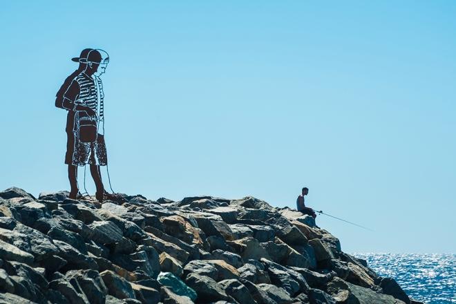 Zadok-Ben-David-Big-Boy-2016-Sculpture-by-the-Sea-Cottesloe-2017.-Photo-Richard-Watson-31.jpeg