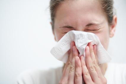 cold-flu-sickness-illness